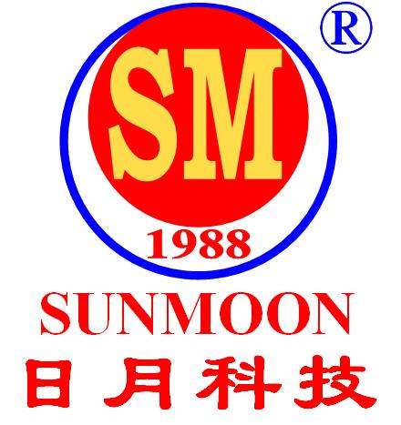 蚌埠日月仪器研究所有限公司