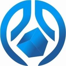 北京久鼎恒通科技发展有限公司