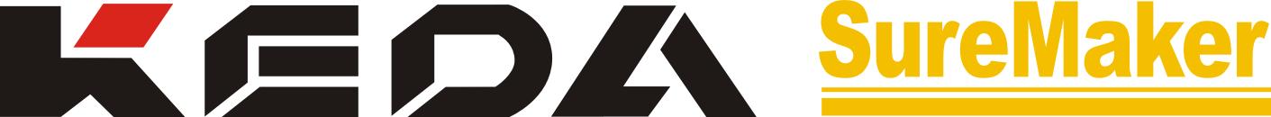 安徽科达机电有限公司