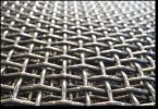 金属编织筛网